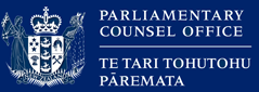 parliamentary-counsel-office